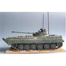 BMP 2