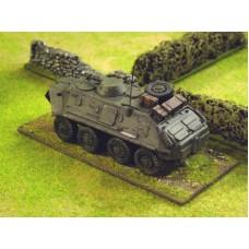 BTR 60PB