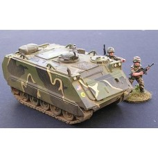 M113 (Nato Version)